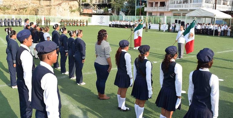 abanderamiento_escoltas_escuelas_acapulco-1
