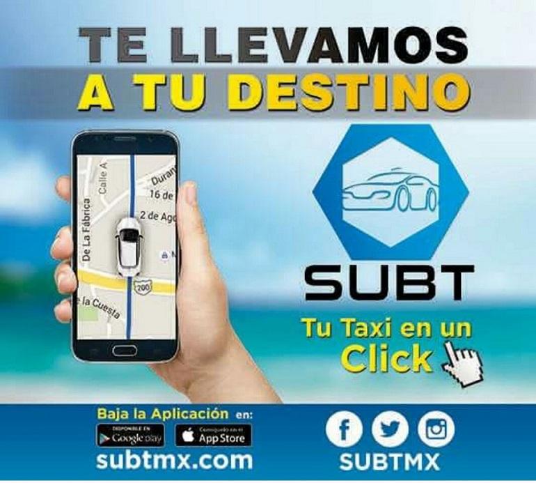 acapulco_subtmx_uber_guerrero