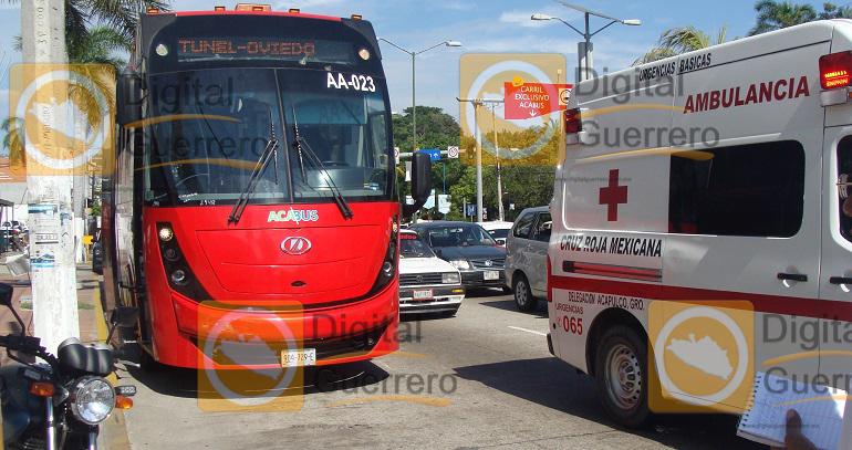 accidente_acabus_heridos-1