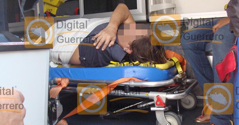 accidente_acabus_heridos-2