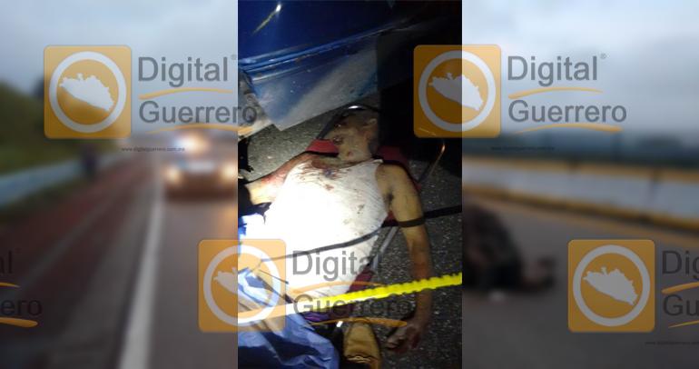 accidente_autopista_sol_palo_blanco-1