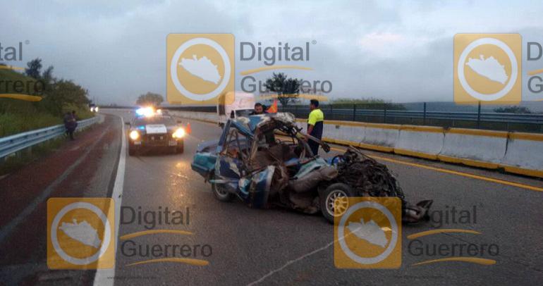 accidente_autopista_sol_palo_blanco-2