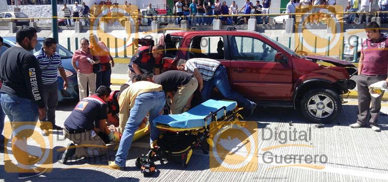 accidente_chilpancingo_bulevar_vicente_guerrero-3