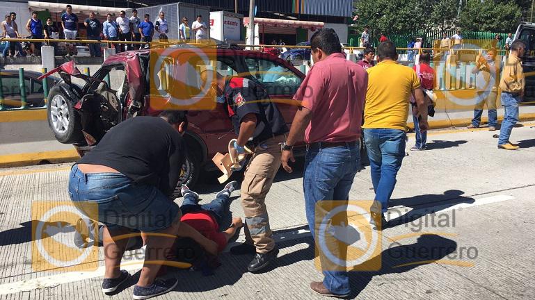 accidente_chilpancingo_bulevar_vicente_guerrero-4