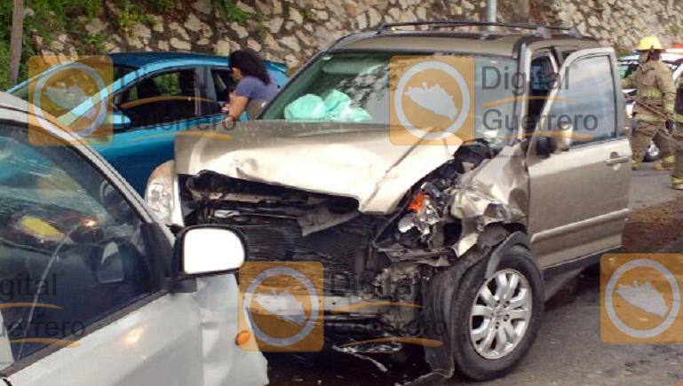 accidente_escenica_acapulco