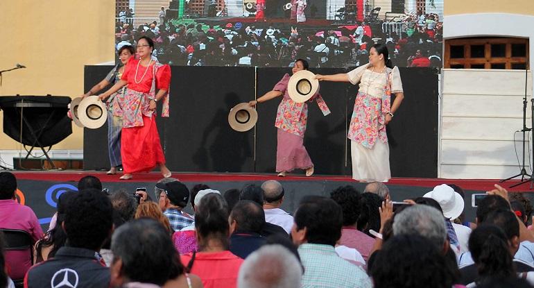 actividades_festival_nao_acapulco_2016_fuerte_san_diego-1