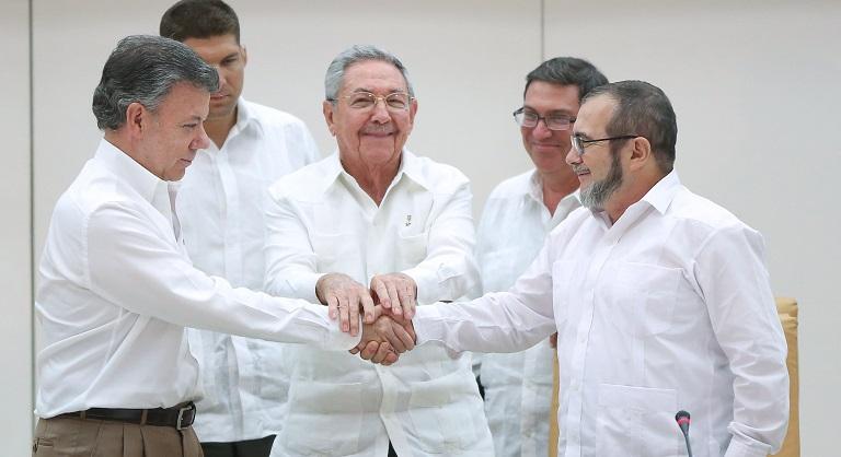acuerdo_paz_colombia_farc