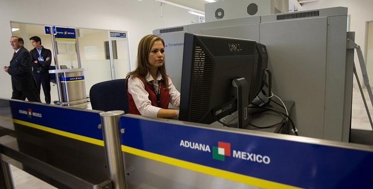 aduana-sat-toluca
