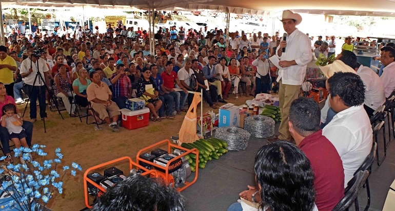 apoyos_campo_acapulco-1