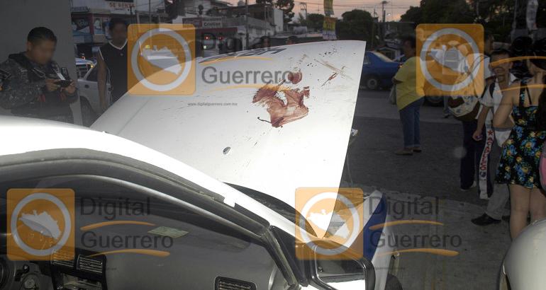 ataque_armado_taxistas_acapulco-1