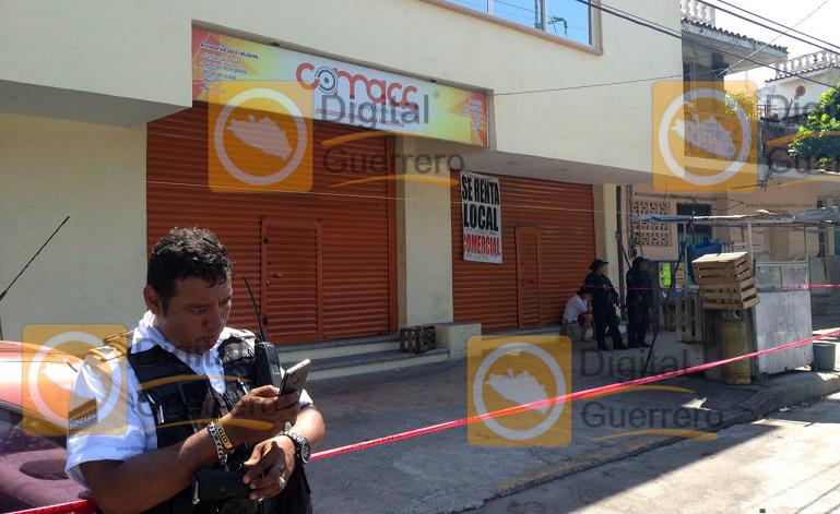 ataque_negocio_la-laja_acapulco-1