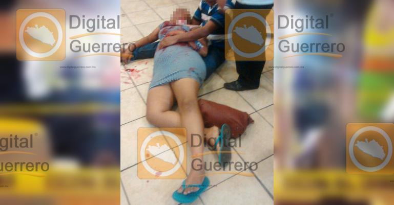 ataque_taqueria_tarascos_acapulco-2