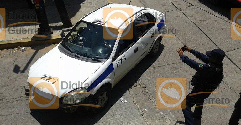 ataque_taxi_loma_bonita