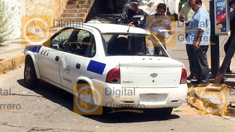 ataque_taxi_loma_bonita1