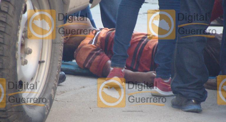 ataque_taxistas_renacimiento_acapulco-1