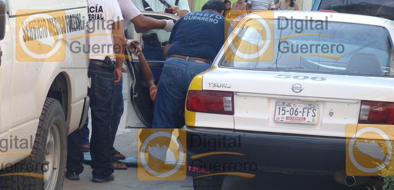 ataque_taxistas_renacimiento_acapulco-2