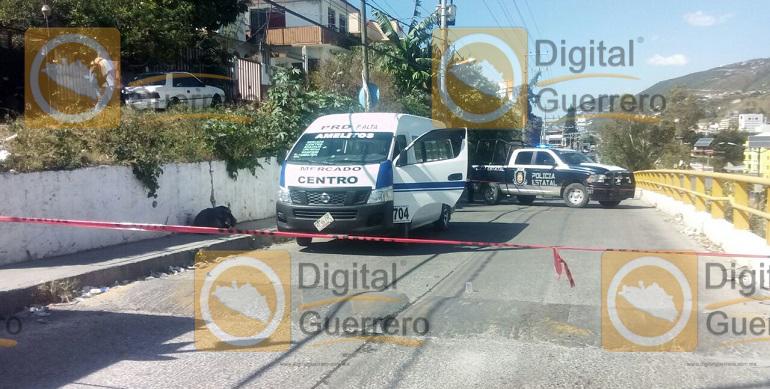 ataque_urvan_chilpancingo_comando-2