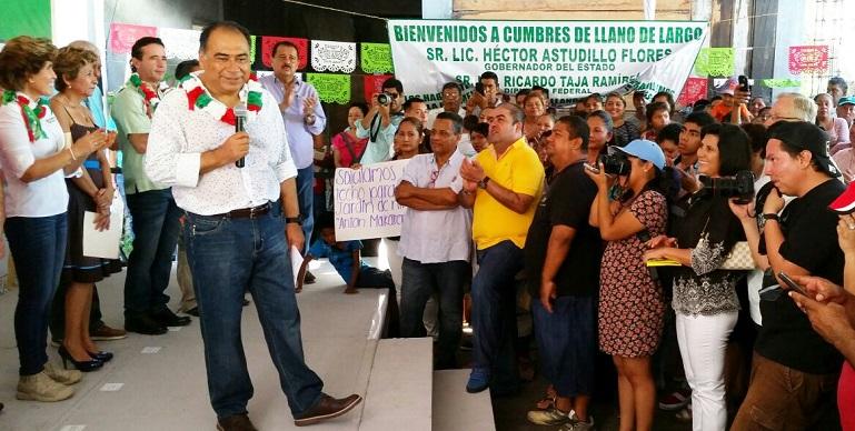 avenida_cumbres_llano_largo_acapulco-1