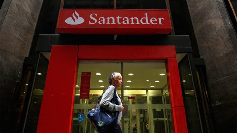 bancos_seguros_america_latina