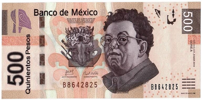 billete_500_pesos_mxn