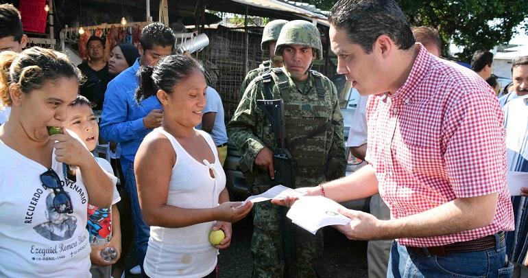 bom_progreso_acapulco_operativo-4