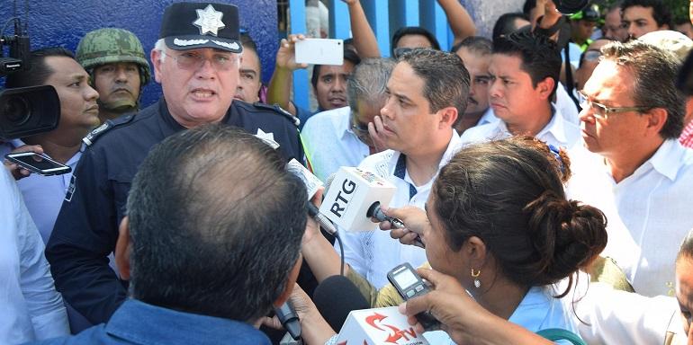 bomus_acapulco_supervision
