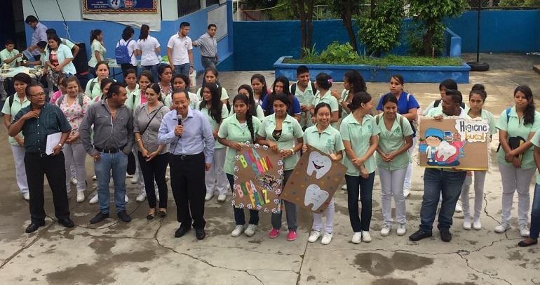 brigadas_medicas_escuelas_acapulco-1