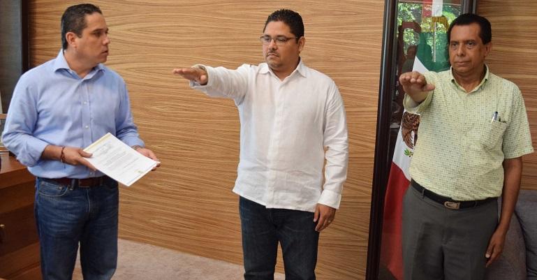 cambios_gabinete_gobierno_acapulco-2