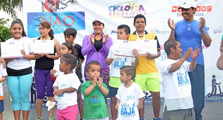 carrera_ciclovia_dif-acapulco-1