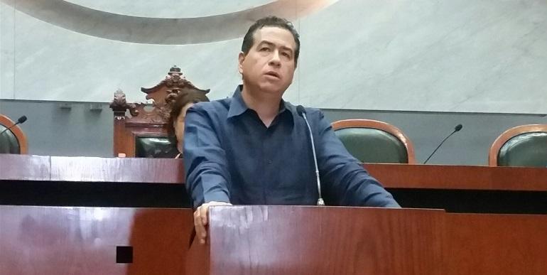 caso_ayotzinapa_rmb_pgr