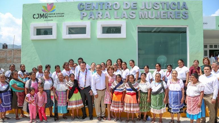 centro_justicia_mujeres_guerrero-2