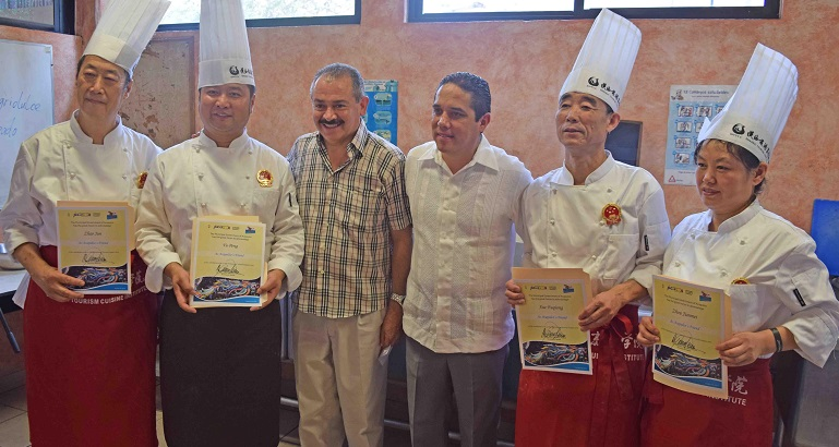 chef_china_acapulco-1