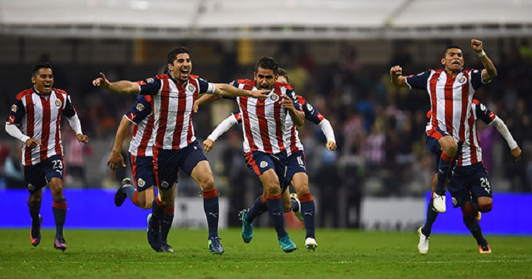 chivas_final_copa_mx