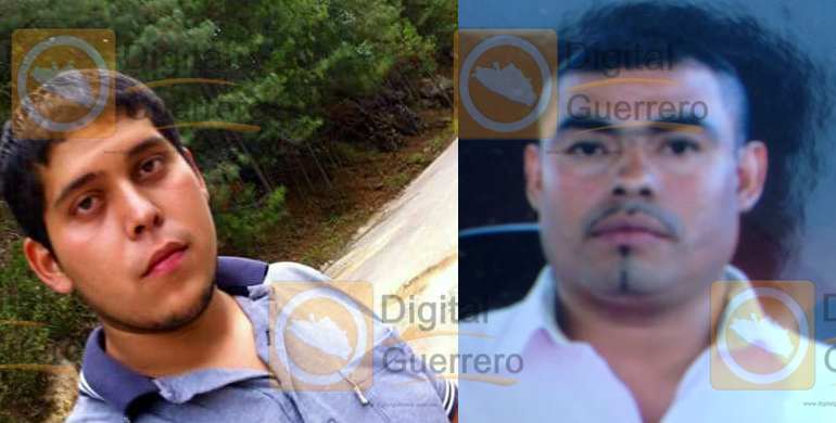 choferes_urvan_secuestrados_chilpancingo