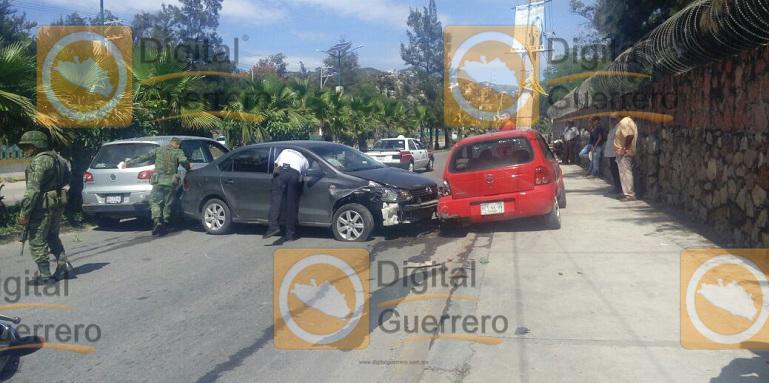 choque-chilpancingo_vehiculos-3