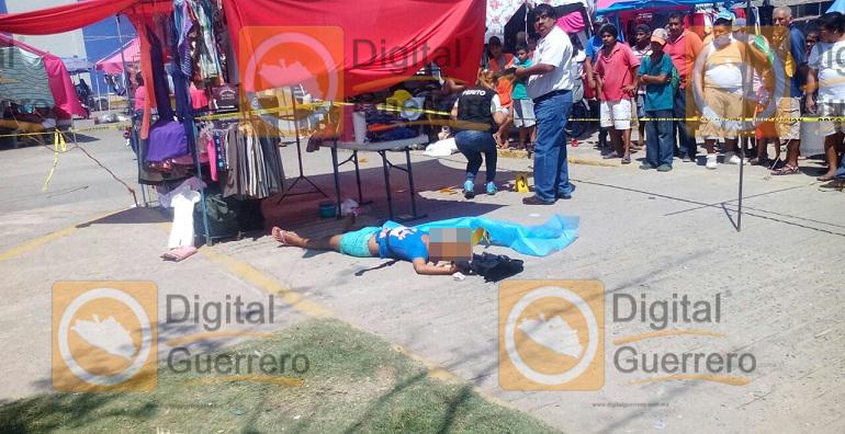 cobrador_cuotas_ejecutado_acapulco-3