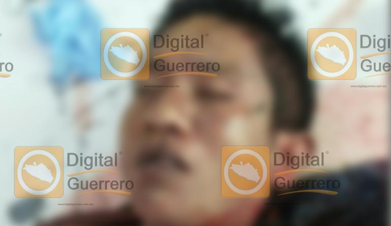 comisario_chilpapa_ejecutado
