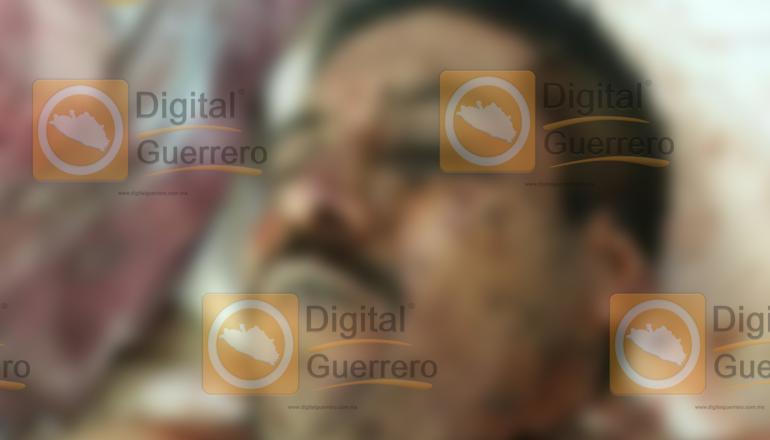 comisario_chilpapa_ejecutado1