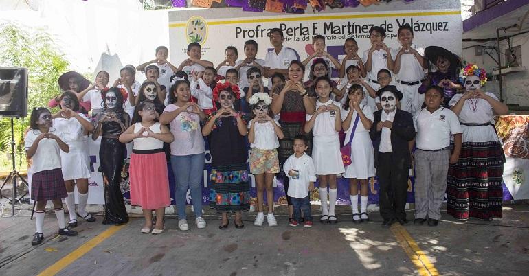 concurso_calaveritas_dif_acapulco-2