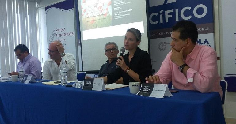 conferencia_amapola_acapulco