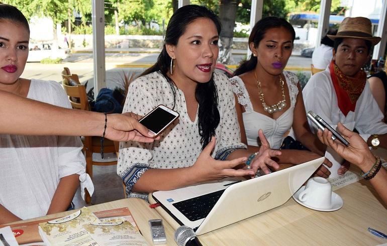 conferencia_nao-acapulco-1