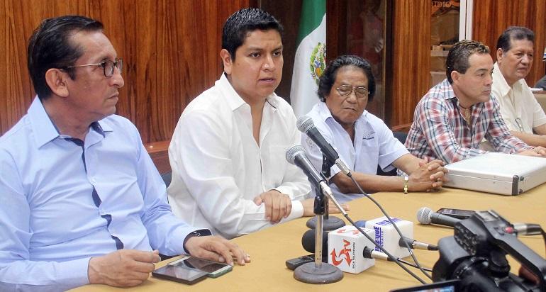 conferencia_nao-acapulco-2