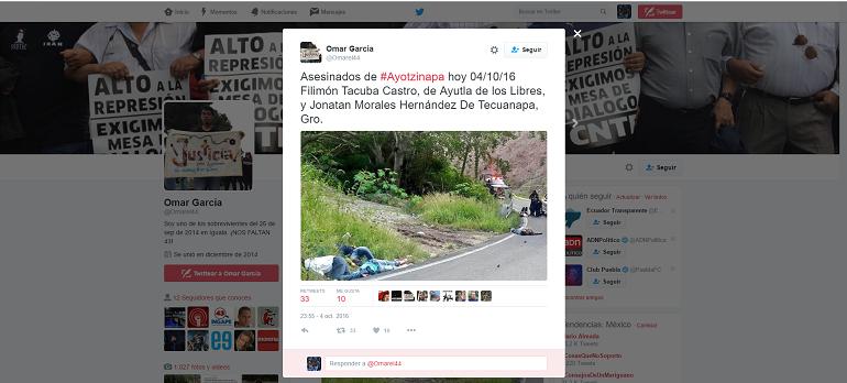 confirmacion_normalistas_ayotzinapa
