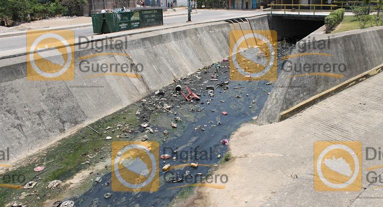 contaminacion_rio_ayutla-1