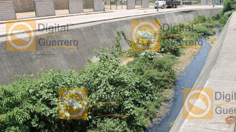 contaminacion_rio_ayutla-2