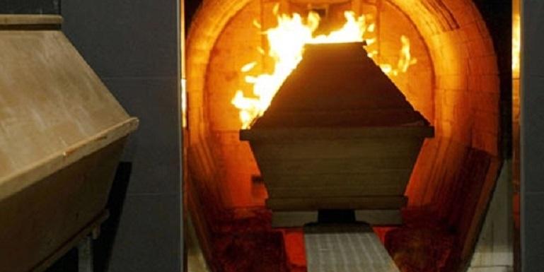 cremacion_cuerpo_vaticano