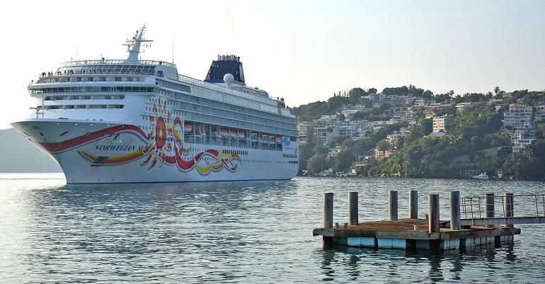 crucero_norwegian_un_acapulco-3