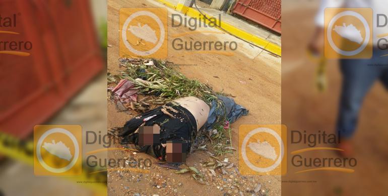 cuerpo_desmenbrado_derrumbe-acapulco-2
