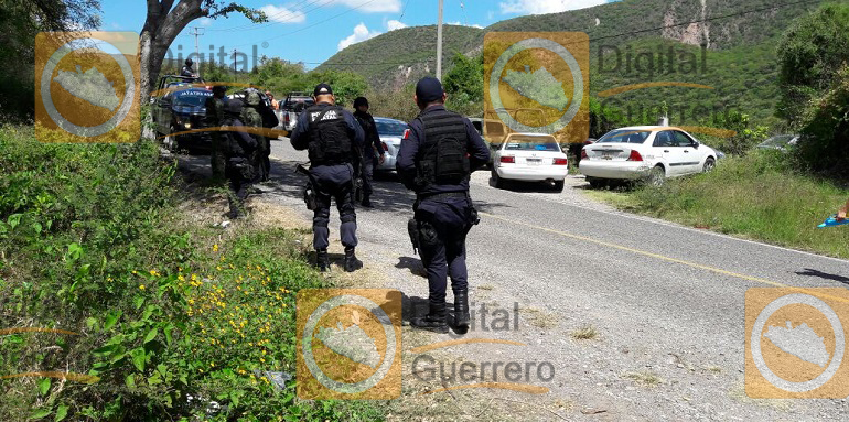 cuerpo_mujer-carretera_chilpancingo-1