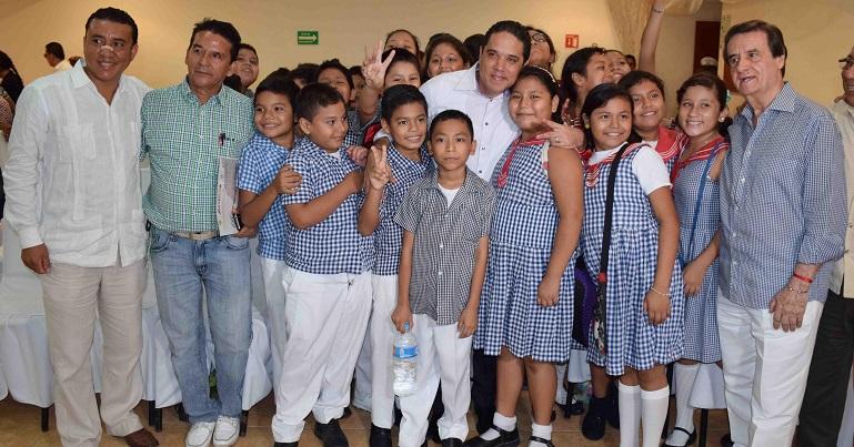 cultura_turistica_infantil_acapulco-1